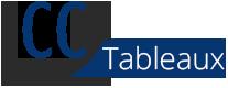 Logo ICC Tableaux