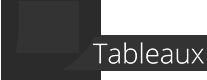IAC Tableaux